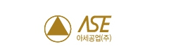 ASE Industrial Corporation