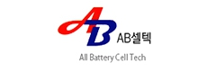 AB CELL TECH's Corporation