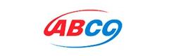 ABCO ELECTRONICS Corporation