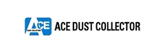 Ace Dust Collector's Corporation