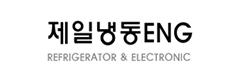 JEIL ENG Corporation