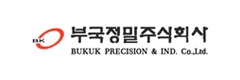 BUKUK PRECISION Corporation