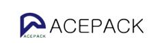ACEPACK Corporation