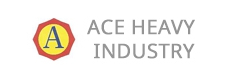 ACE HEAVY INDUSTRY's Corporation