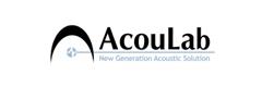 ACOULAB CO.,LTD. Corporation