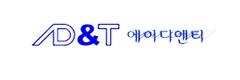 AD&T Corporation