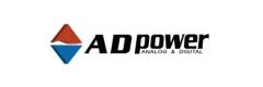 AD Power