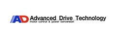 ADT corporate identity
