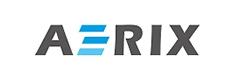 AERIX Corporation