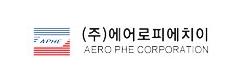 Aero Phe Corporation