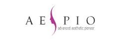 AESPIO's Corporation