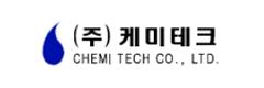 CHEMI TECH Corporation
