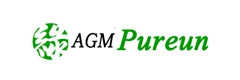 AGM Pureun
