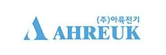 AHREUK Corporation