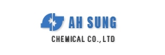 AH SUNG CHEMICAL Corporation