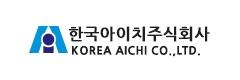 KOREA AICHI Corporation