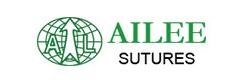 Ailee Corporation