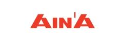 AINA's Corporation