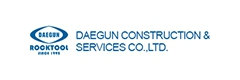 Daegun C&S Corporation