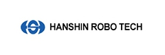 HANSHIN ROBO TECH