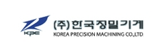 Korea Precision