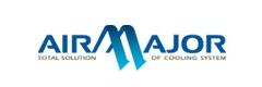 AIRMAJOR Corporation