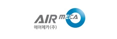 AIR MECA Corporation