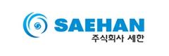 Saehan