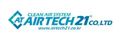 AIRTECH 21 Corporation