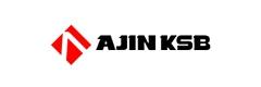 AJIN KSB Corporation