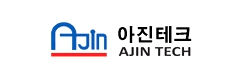 AJIN TECH Corporation