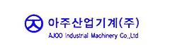 AJOO IND. MACHINE
