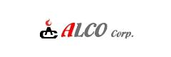 ALCO Corporation