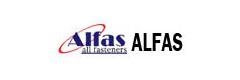 Alfas Corporation