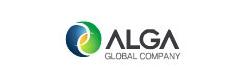 ALGA Corporation