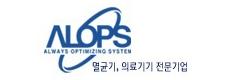 ALOPS's Corporation