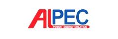 Alpec Corporation