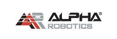 Alpha Robotics Corporation