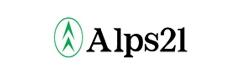 ALPS21