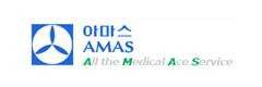 AMAS Corporation