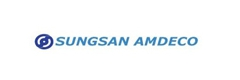 SUNGSAN AM DECO Corporation