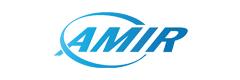AMIR Corporation