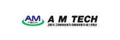 AM TECH Corporation