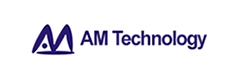 AM TECHNOLOGY Corporation