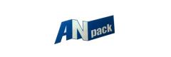 AN Pack