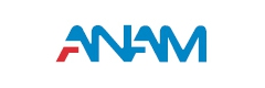 ANAM AUTO PACKER Corporation