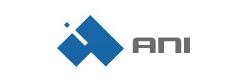 ANI Corporation