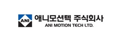 Ani Motion Tech