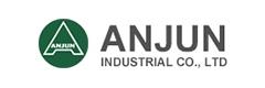 Anjun Industrial Corporation