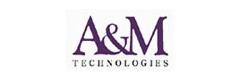 A&M Technology